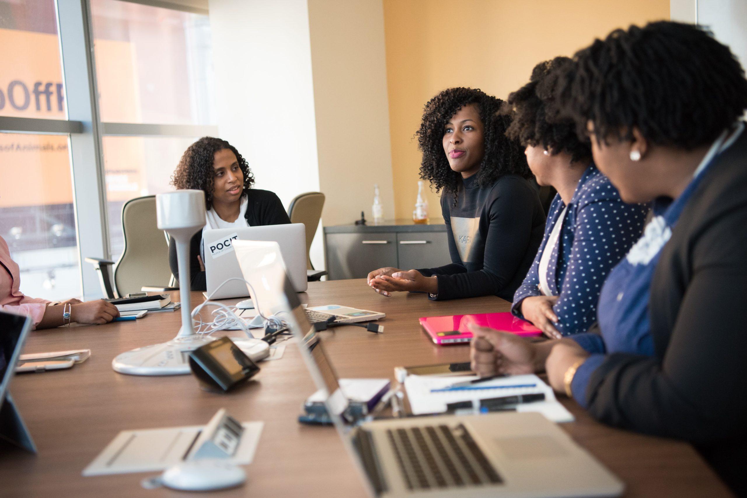 HR Consultancy Work